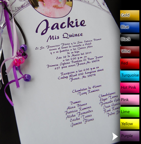 File Name   scroll 01 quinceanera invitations 2 575x800jpg Resolution 6P27aEJ4